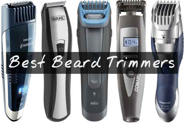 Best Breard Trimmer