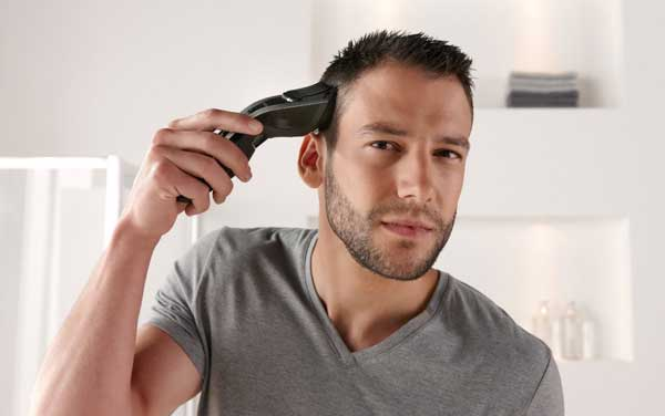 Best Hair Clippers' Reviews 2019- How To Choose?