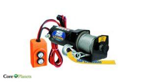 Super-winch-LT2000-12V-Utility-Winch