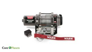 Warn-89020-Vantage-2000-Winch