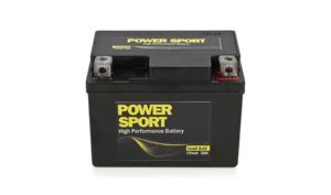 12V3AH-WPX4L-BS-Sealed-AGM-Battery