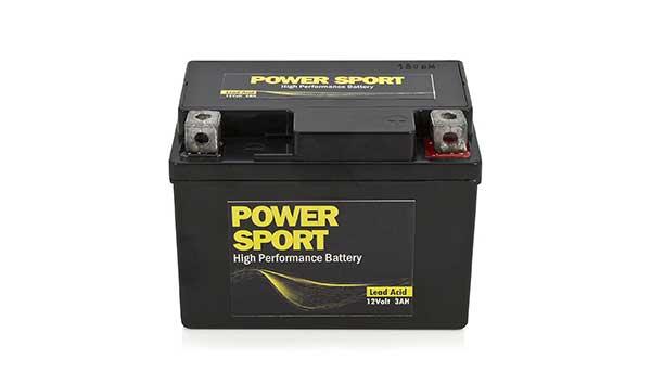 12V3AH-WPX4L-BS-Sealed-AGM-Battery