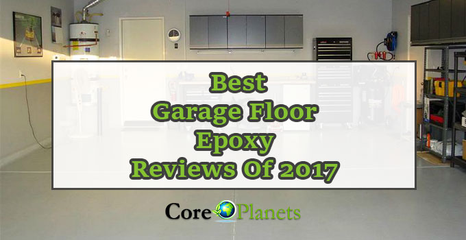 Best-Garage-Floor-Epoxy