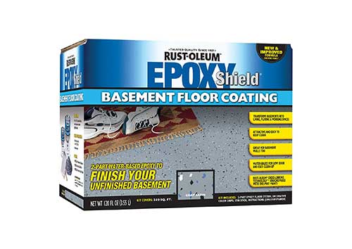 Rust-Oleum-203007-basement-floor-gray