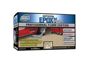 Rust-Oleum-238466-Professional-floor-coating.