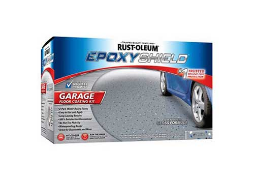 Rust-Oleum-251965-Garage-Floor-Kit-Gray