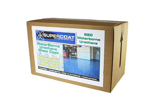 Supercoat-Waterborne-Industrial-Glaze-coat