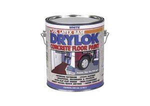 United-Gilsonite-LA3521413-Drylok-concrete-floor-paint