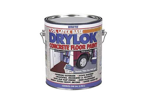 United-Gilsonite-LA3521413-Drylok-concrete-floor-paint
