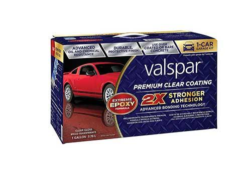 Valspar-81052-premium-clear-epoxy