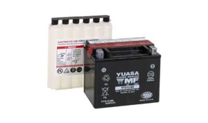 Yuasa-YUAM3RH2S-YTX12-BS-Battery