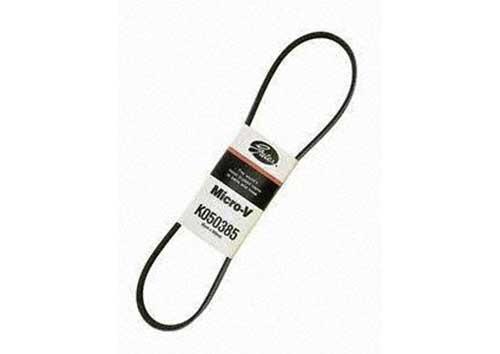 Gates K060882 Multi V-Groove Belt