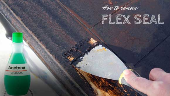 How-to-Remove-Flex-Seal