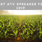 best_atv_spreader