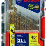 Bosch-21-Piece-Cobalt-Metal-Drill-Bit-