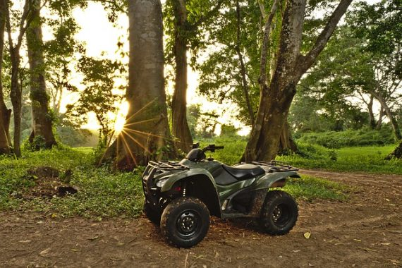 Best ATV Oil Reviews for 2019 (Ultimate Guide for ATV Owners)